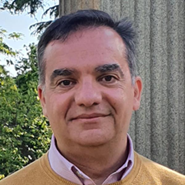 Manuel Ferre