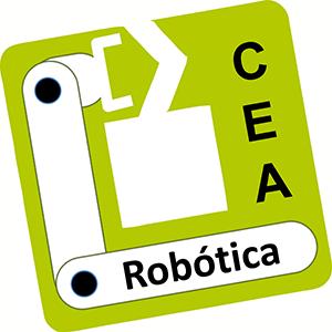 CEA Robótica
